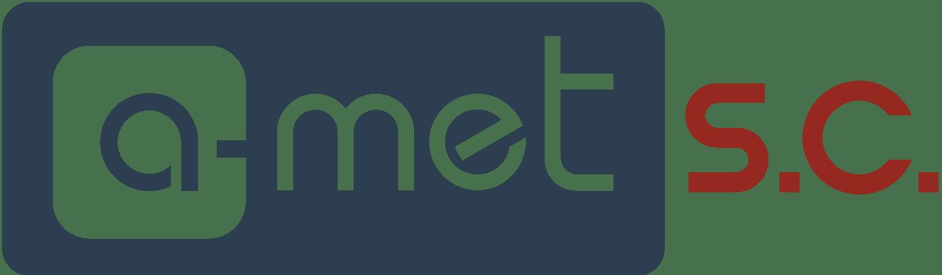 A-Met s.c.